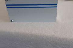 IMG-20200715-WA0001