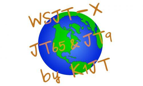 2101_WSJTX